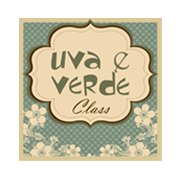 Uva e Verde Class