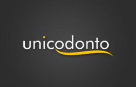 Unicodonto