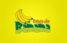 Banca de Banana