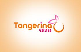 Tangerina Rosa