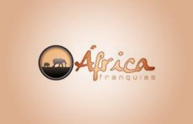 África Franquias