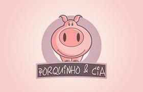 Porquinho & Cia