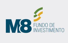 M8 Fundo de Investimento