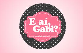 E aí, Gabi?