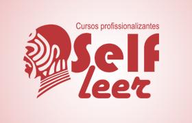 Self Leer