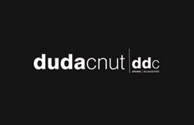 Duda Cnut
