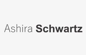 Ashira Schwartz